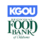 Phillips Murrah partners with KGOU and Regional Food Bank to provide 20,000 meals