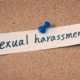 sexual harassment graphic 1
